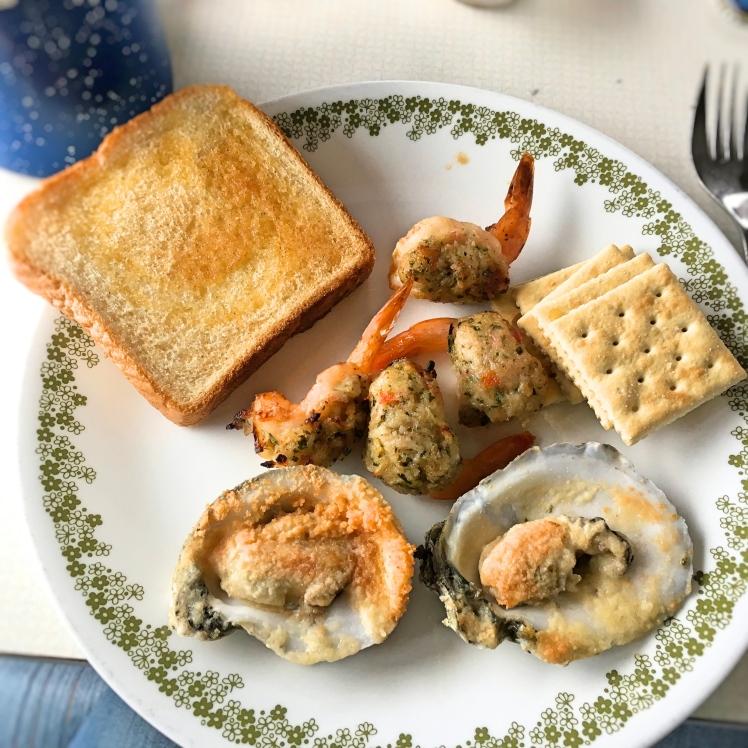 Blog 3 seafood_Fotor
