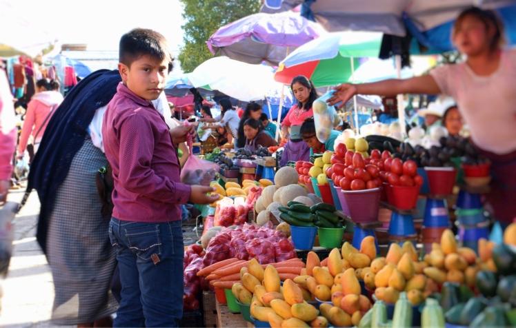 Blog7 Market 2_Fotor