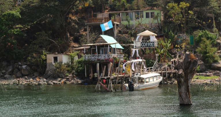 Blog10 - San Juan Water Front_Fotor