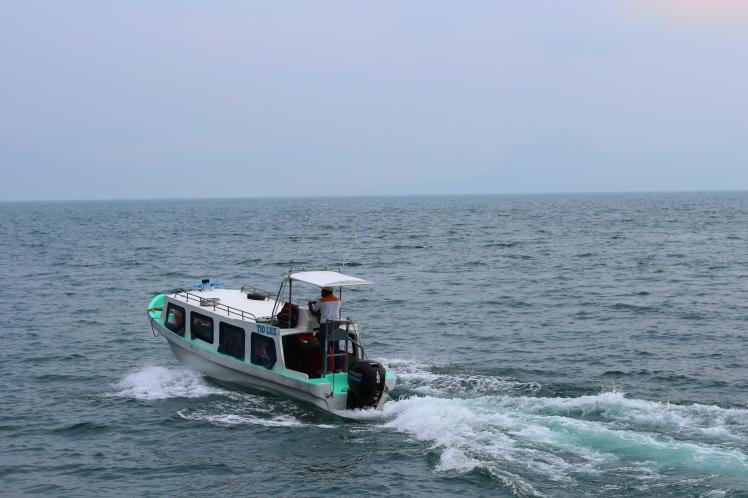 Blog9 Boat_Fotor