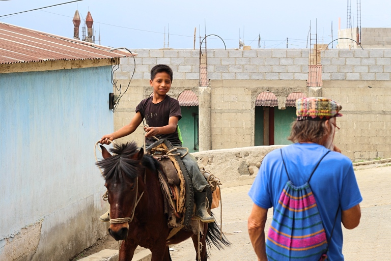 Blog9 Boy on horse_Fotor