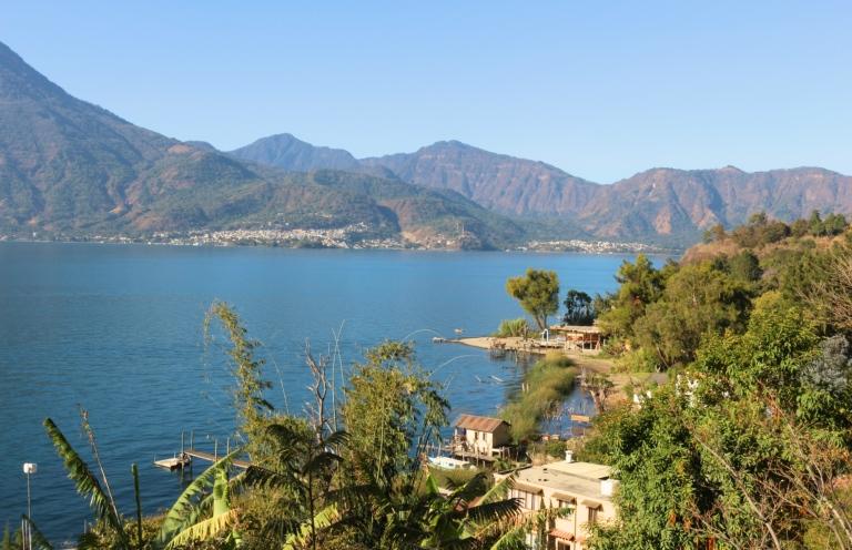 Blog9 Lake View_Fotor