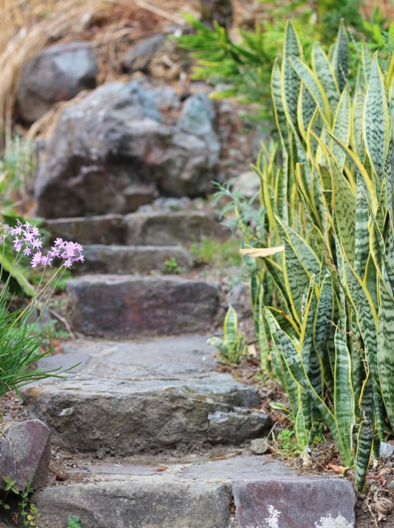 Blog9 Stairs_Fotor