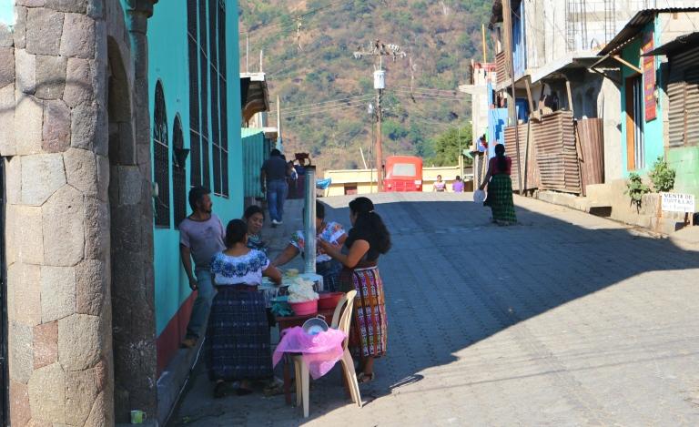 Blog9 Tortilla Women_Fotor