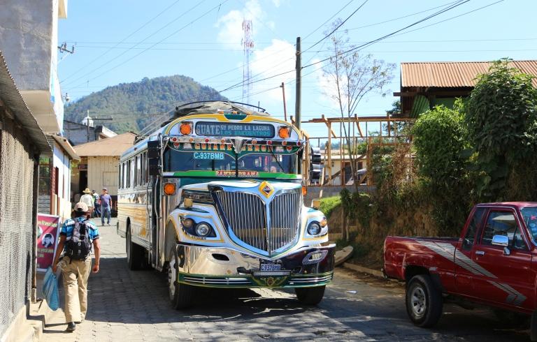 Sh2 Chicken Bus Santa Clara_Fotor