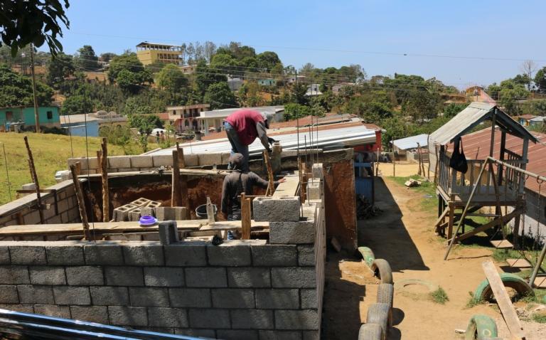 Sh2 Construction Progress_Fotor