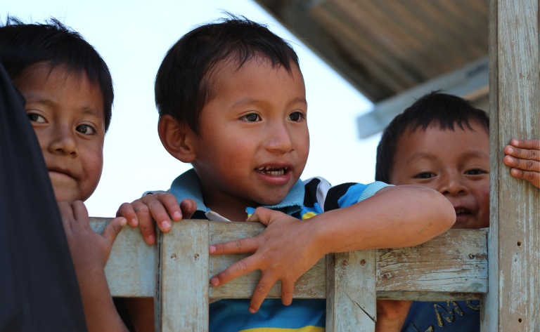 Sh2 Cute Boys_Fotor