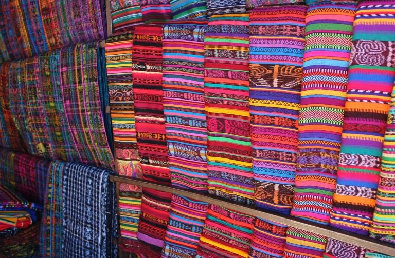 Sh2 Shopping @ Market, Fabric_Fotor