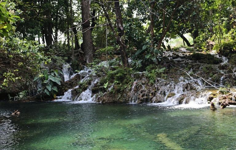 Blog11 Waterfalls_Fotor