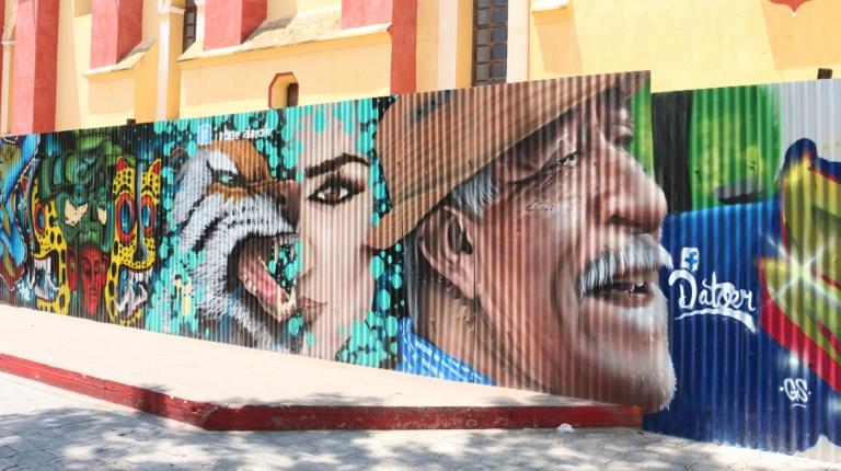 Graffiti_Fotor.jpg