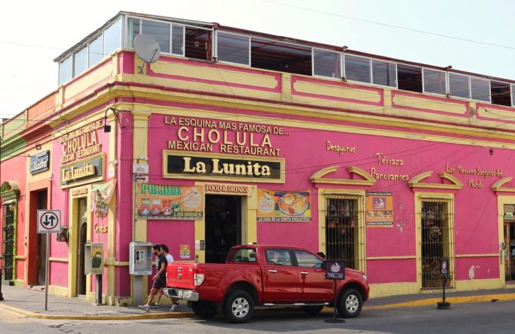 La Lunita Cholula_Fotor