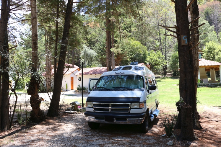 Rancho San Nic Campground_Fotor.jpg