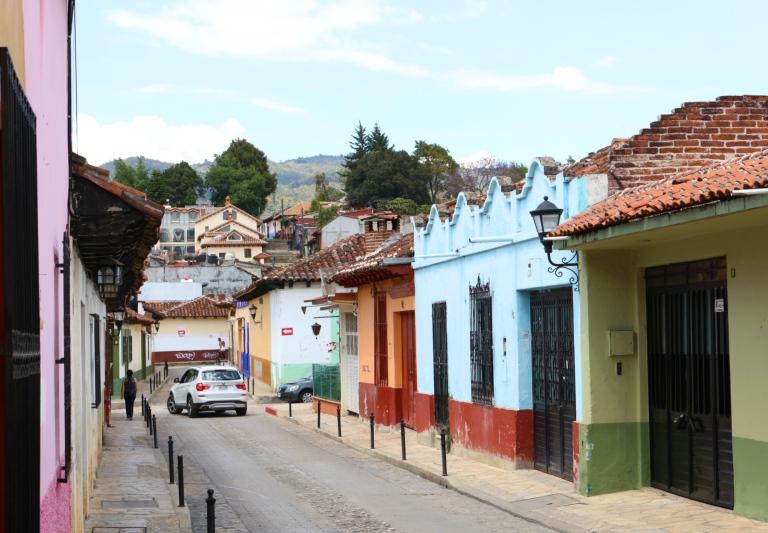 San Cris Streetscape_Fotor