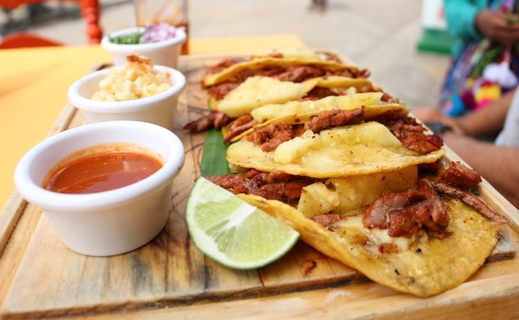 San Cris Tacos_Fotor