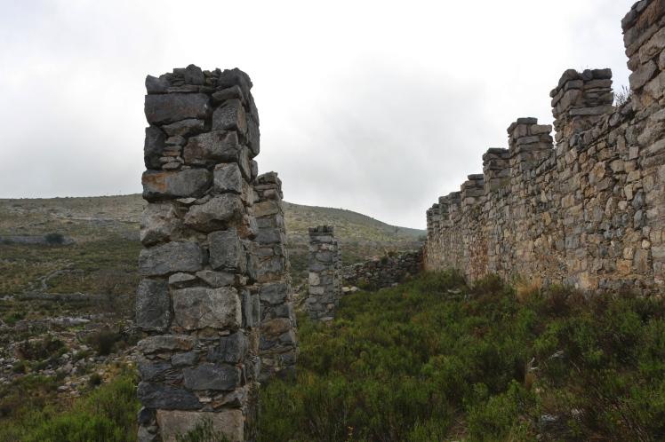 Real Ruins 2_Fotor