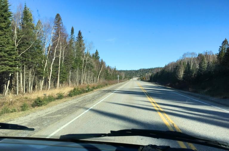 b15 Cdn Highway_Fotor.jpg
