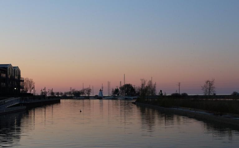 B15 Collingwood Sunset_Fotor.jpg