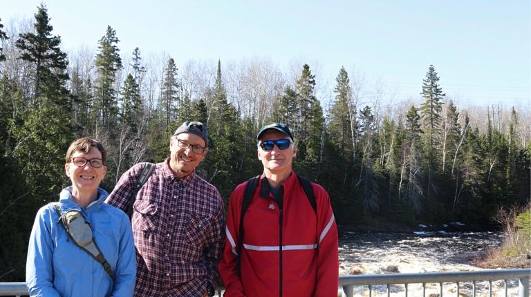Three on Waterfall Trail_Fotor.jpg