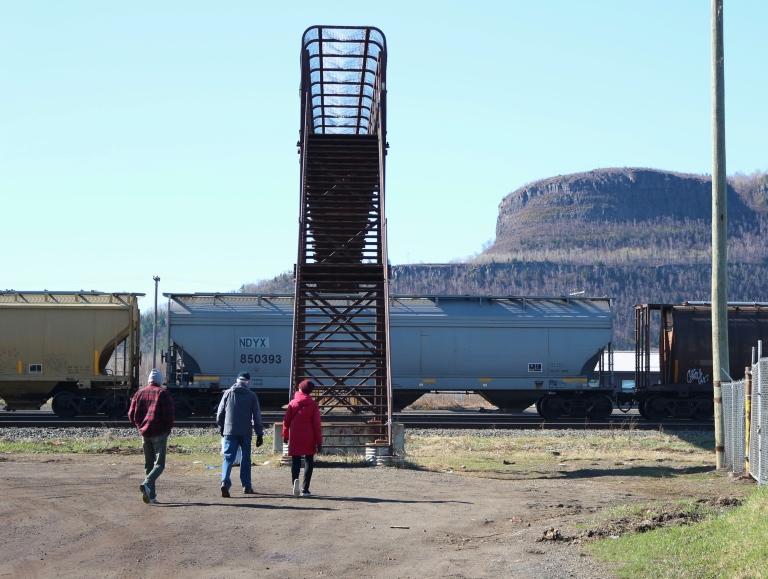 Walk in Fort William_Fotor.jpg