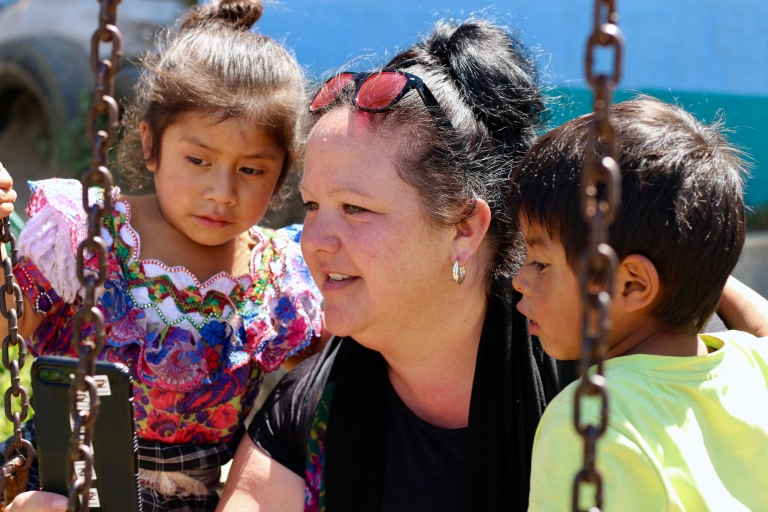 fullsizeoutput_be9