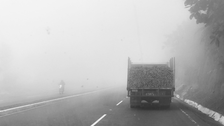 fullsizeoutput_dad
