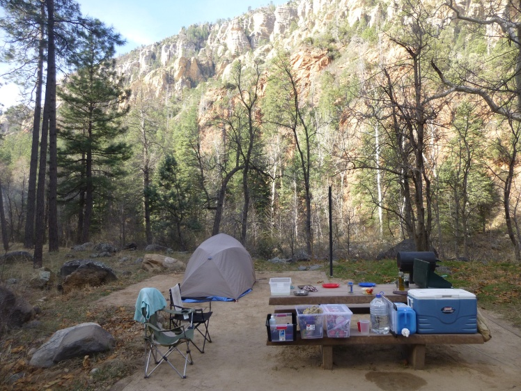 Oak Creek Campsite Re-sized for Email